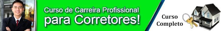 banner_curso_carreira