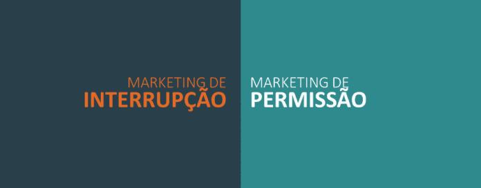 metodologia-p10-imob-marketing-interrupcao-permissao