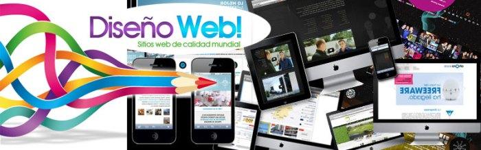diseno-web-publicidad-real-2