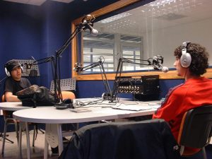 radio-emisora