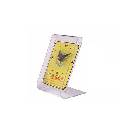 reloj-acrilico-escritorio