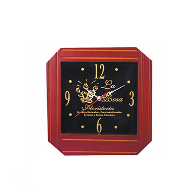 reloj-madera-sin-pantalla