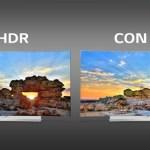 ¿Qué viene después de la tecnología HD? pendiente si piensas cambiar de televisor
