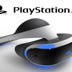 PlayStation VR, la apuesta de Sony por la realidad virtual
