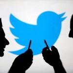 Twitter y Spotify unen fuerzas para opciones de compartir