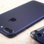 El Próximo IPhone Costaría Más De 1.000 Dólares