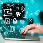 ¿Cómo Protegerse De La Inseguridad En Internet?