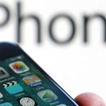 ¿Sin bordes?: Así puede ser el esperado iPhone 8 (video)