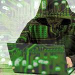 Detienen a informático acusado de intervenir en elecciones de EE. UU.