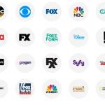 Youtube ahora transmite canales de televisión en vivo