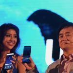Huawei, Oppo y Vivo crecen más de 20 % en el mercado de celulares