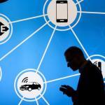 Movistar inició despliegue de su red de fibra óptica