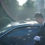 Didi compra app de transporte brasileña, inicia lucha con Uber en América Latina