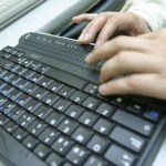 Santos advierte que podría haber ciberataques en las próximas elecciones