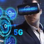 Así se prepara Colombia para la llegada del 5G