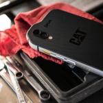 Llega el Smartphone Cat S61 con herramientas para la industria