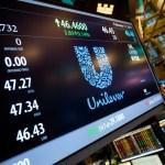 Unilever amenaza no pautar más en Facebook y Google por proliferación de noticias falsas