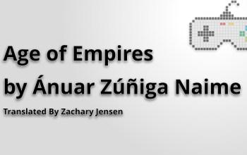 Ánuar Zúñiga Naime