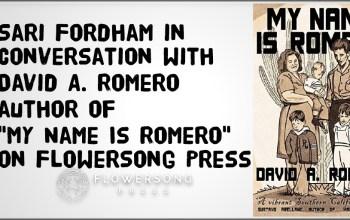David A. Romero