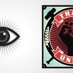 Trade Union Black Labor