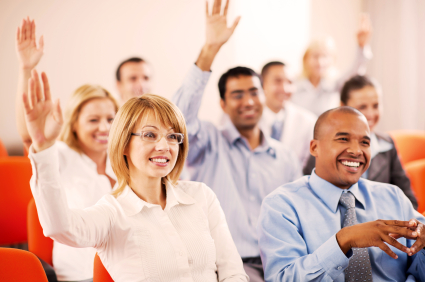 New class: Building Your Marketing Team Through Strengths-Based Leadership