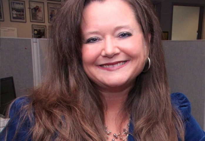 Star Tribune Sunday edition recognizes Partner Heather Champine