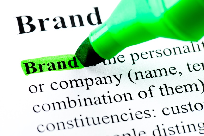 Image result for branding definition