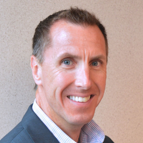 Brian Klempke to present publicity strategies at Club Industry Show