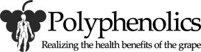 polyphenolics_bw