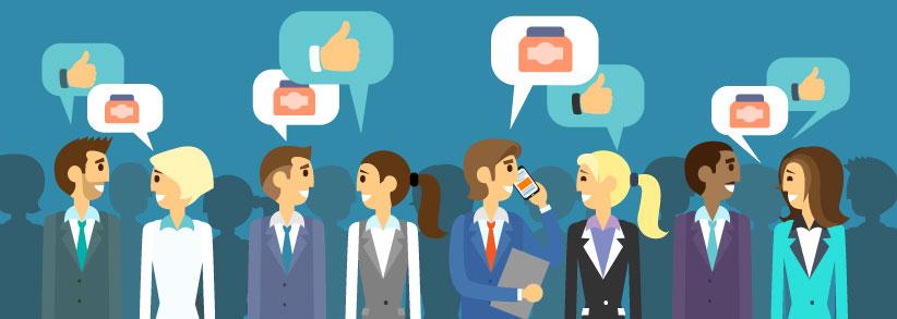 Influencer marketing? Here's a big secret!