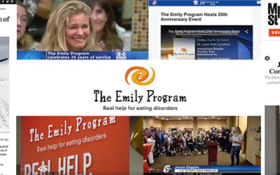 Event publicity helped inspiring program elevate an important issue