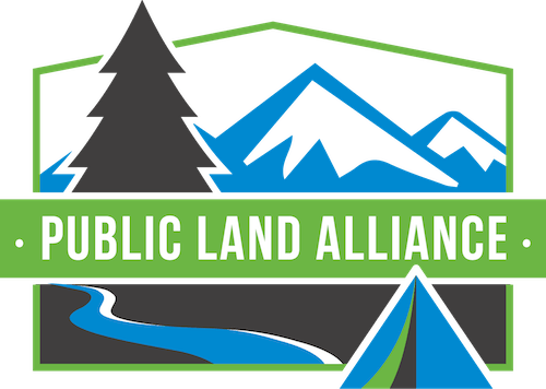 public-land-alliance-logo