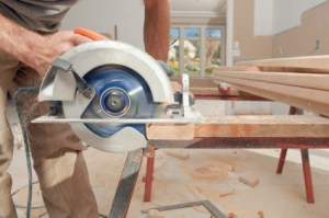 public liability insurance and professional liability insurance for joiners