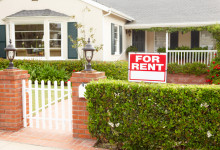 Landlord property owners insurance