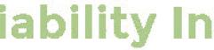 Public Liability Logo