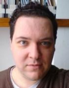 David McMenemy: Candidate 2013