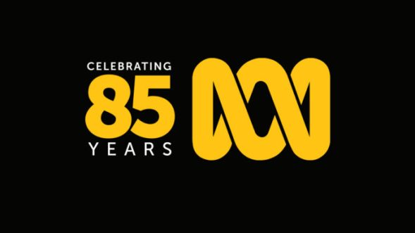 ABC celebrating 85 years