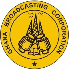 GBC Ghana