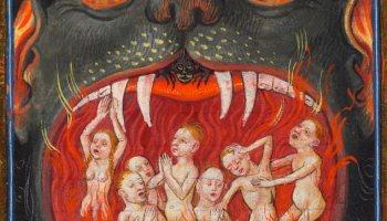 demonilluminated
