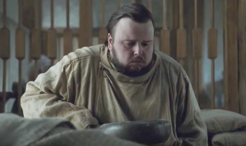 1500559936-sam-game-of-thrones-bedpan