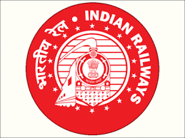 RRB NTPC Recruitment 2019- Station Master,Goods Guard, Para Medical Staff & Other Various Online Form