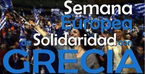 Fotografía de la campaña