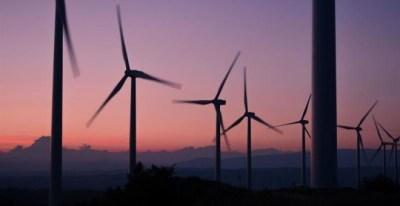 El Supremo valida el decreto y la orden que recortan 1.700 millones a las renovables. EUROPA PRESS
