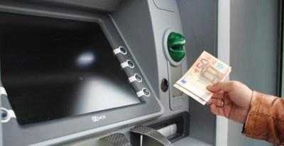 La banca española ha recortado más del 30% de su plantilla desde el inicio de la crisis.