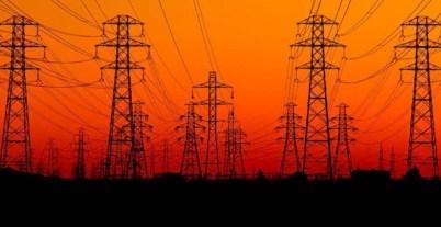 El parque energético español ha perdido más de 3.000 megawatios de potencia en menos de cuatro años.