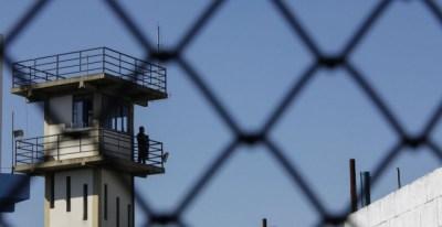 El Gobierno central se ahorra más de cien millones al año al no pagar a las comunidades autónomas la parte de la sanidad penitenciaria que estas cubren de hecho.