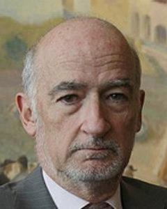 Alberto Recarte García Andrade