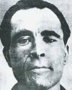 Ramon Vila Capdevila
