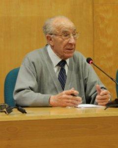 Lluís Martí Bielsa