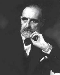 Francesc Cambó